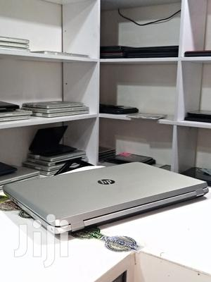 Laptop HP Envy 17 16GB Intel Core I7 HDD 500GB   Laptops & Computers for sale in Nairobi, Nairobi Central
