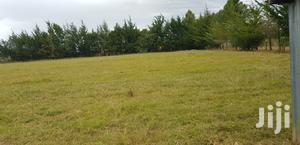 2.5 Acres for Sale in Marura Eldoret   Land & Plots For Sale for sale in Turbo, Ngenyilel
