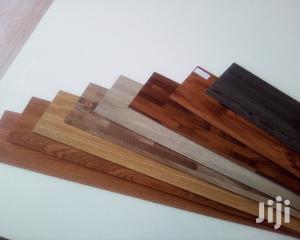 Vinyl Flooring Tiles   Building Materials for sale in Kisumu, Kisumu Central