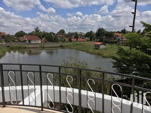 5bdrm Villa in Runda for Sale | Houses & Apartments For Sale for sale in Nairobi, Runda