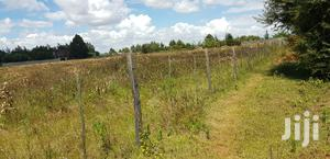 1⁄2 Acre Plot for Sale in Elgonview Eldoret | Land & Plots For Sale for sale in Kesses, Racecourse