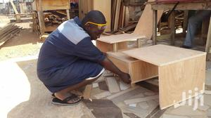 Carpentry Services;Furniture Repair|Shelves|Partitions&More | Building & Trades Services for sale in Nairobi, Nairobi Central