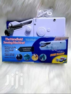 Portable Sewing Machine   Home Appliances for sale in Nairobi, Nairobi Central