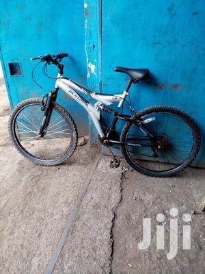 Full Suspension Mountain Bike | Sports Equipment for sale in Nairobi, Airbase