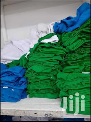Plain T-shirts   Clothing for sale in Nairobi, Nairobi Central