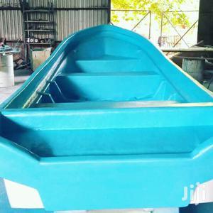We Build Fiberglass Fishing Boats   Watercraft & Boats for sale in Mombasa, Kisauni