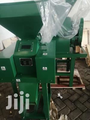 Imported Roller Mill With Crusher. | Manufacturing Equipment for sale in Kajiado, Kitengela