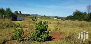 Residential Plots for Sale in Chepkanga Willow Tree Eldoret | Land & Plots For Sale for sale in Turbo, Ngenyilel