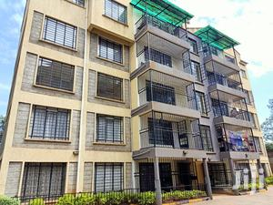 3 Bedroom Apt To Let | Houses & Apartments For Rent for sale in Nairobi, Kilimani