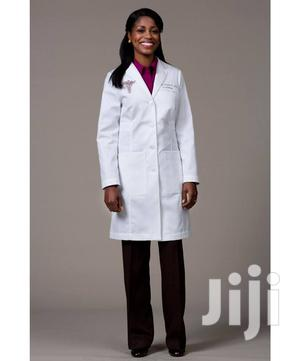 Lab Coats Branded | Medical Supplies & Equipment for sale in Nairobi, Nairobi Central
