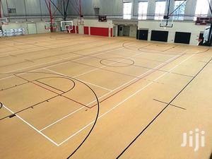 Basketball Court | Sports Equipment for sale in Nairobi, Industrial Area Nairobi