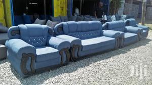 Modern 7 Seater | Furniture for sale in Nairobi, Kahawa