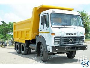 Tata LPK 2516 Tipper, New 2021 Model | Trucks & Trailers for sale in Nairobi, Nairobi South
