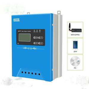Mppt Charge Controller | Solar Energy for sale in Mombasa, Mvita