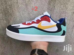 Airforce Nike React   Shoes for sale in Nairobi, Nairobi Central