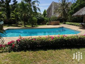 6bdrm Villa -23m, Malindi,600m From The Beach. | Houses & Apartments For Sale for sale in Kilifi, Malindi