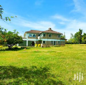 14.5 Acres for Sale | Houses & Apartments For Sale for sale in Trans-Nzoia, Kitale