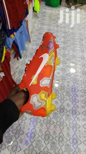 Football Shoes Boots   Shoes for sale in Nairobi, Nairobi Central