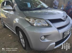 Toyota IST 2008 | Cars for sale in Mombasa, Tudor