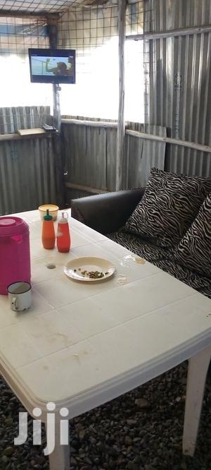 Hotel Girl/Boy Required   Hotel Jobs for sale in Machakos, Syokimau