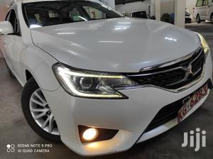 Toyota Mark X 2014 Other | Cars for sale in Mombasa, Tudor