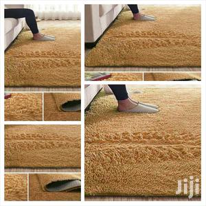 Fluffy Carpets 7x10 | Home Accessories for sale in Nairobi, Nairobi Central