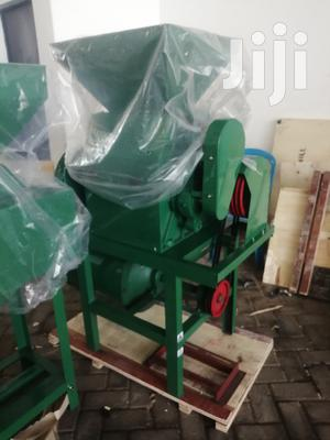 Roller Mill With Crusher | Manufacturing Equipment for sale in Nairobi, Embakasi