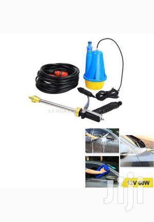 Car Wash Self Priming Car Wash High Pressure Pump | Vehicle Parts & Accessories for sale in Nairobi, Nairobi Central