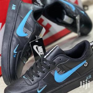 Designer Airforce 1 TM Sneakers   Shoes for sale in Nairobi, Nairobi Central