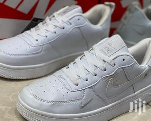 Designer Nike Airforce 1 TM Sneakers   Shoes for sale in Nairobi, Nairobi Central
