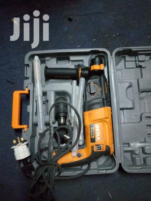 Drill Hammer 4 Hire | Electrical Hand Tools for sale in Nairobi, Nairobi Central