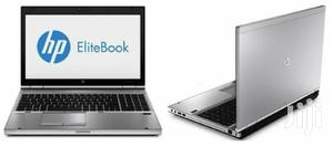 Laptop HP EliteBook 2170P 4GB Intel Core I5 HDD 500GB | Laptops & Computers for sale in Nairobi, Nairobi Central