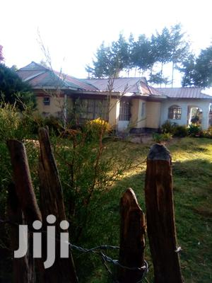 House For Sale In Ngeria | Houses & Apartments For Sale for sale in Kapseret, Ngeria