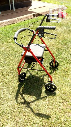 Walker For Aged   Prams & Strollers for sale in Kiambu, Juja