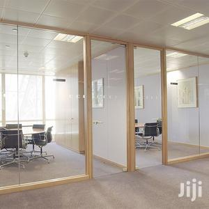 Interior Office Partitions - Professional Installations   Building & Trades Services for sale in Nairobi, South B