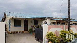 House For Sale | Houses & Apartments For Sale for sale in Bamburi, Kiembeni
