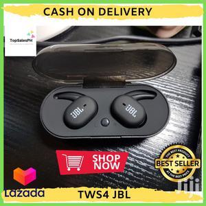 Jbl Wireless Bluetooth Headset | Headphones for sale in Nairobi, Nairobi Central