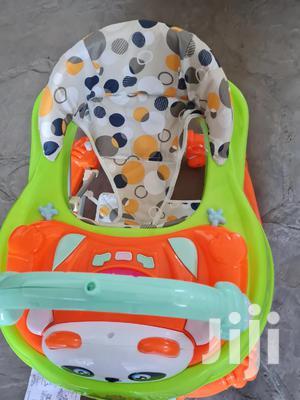 Baby Walker   Children's Gear & Safety for sale in Mvita, Majengo