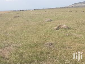 Stone Quarry Land   Land & Plots For Sale for sale in Machakos, Syokimau