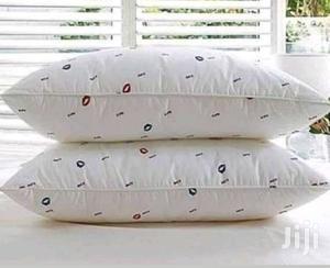 Fibre Pillow | Home Accessories for sale in Mombasa, Mvita