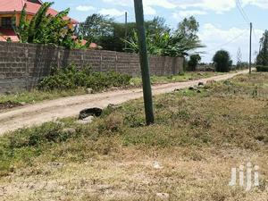 1/4 Residential Plot for Sale in Katani   Land & Plots For Sale for sale in Machakos, Syokimau