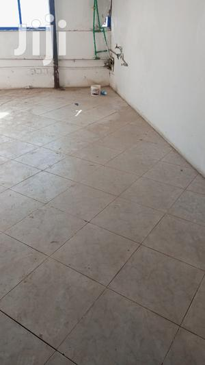 Salon Kinyozi Shop to Let in Nairobi Town   Commercial Property For Rent for sale in Nairobi, Nairobi Central