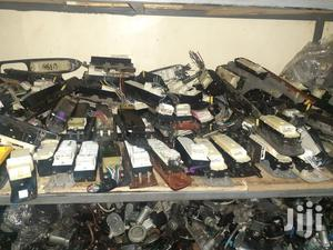 All Types of Switches Ex Japan   Vehicle Parts & Accessories for sale in Nairobi, Nairobi Central