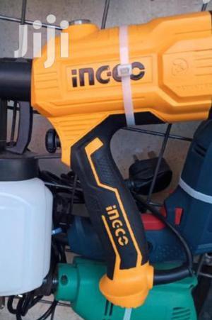 Electric Spray Gun | Hand Tools for sale in Nairobi, Nairobi Central