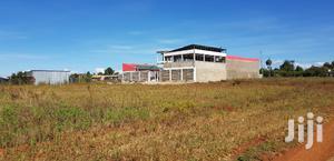 Prime Commercial 1⁄4 Plots for Sale in Marura Eldoret | Land & Plots For Sale for sale in Uasin Gishu, Eldoret CBD