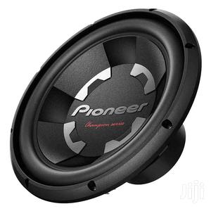 Pioneer Champion Series 1400W Subwoofer   Audio & Music Equipment for sale in Nairobi, Nairobi Central