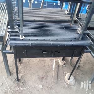 Large Size Grill. | Restaurant & Catering Equipment for sale in Mombasa, Mvita