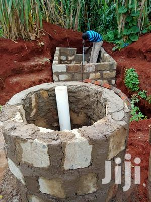 Biogas For Better Life   Building & Trades Services for sale in Nairobi, Nairobi Central