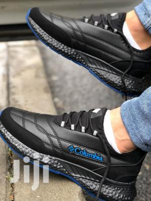 Colombia Leather Sneakers | Shoes for sale in Nairobi, Nairobi Central