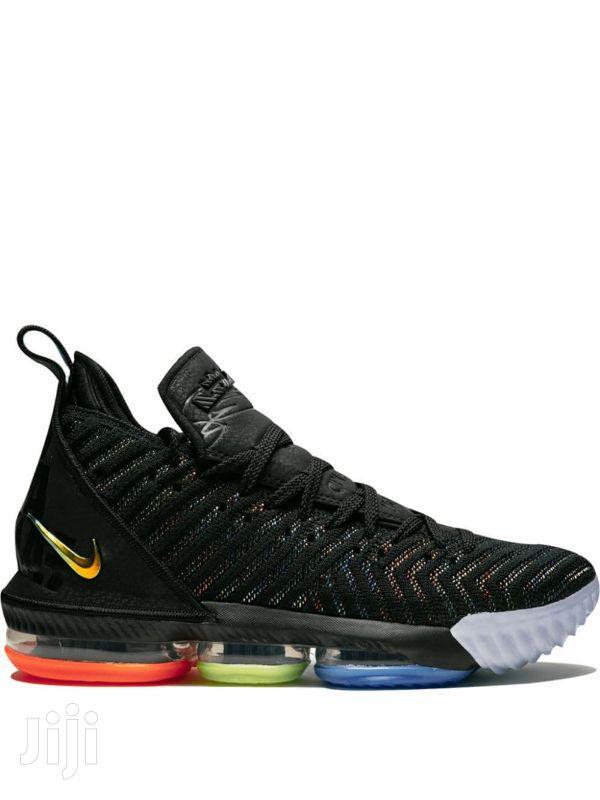 Lebron James Sneakers   Shoes for sale in Nairobi Central, Nairobi, Kenya